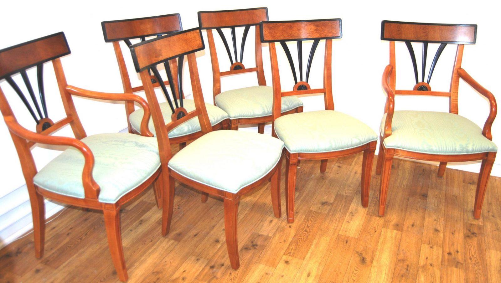 Mary Kayu0027s Furniture