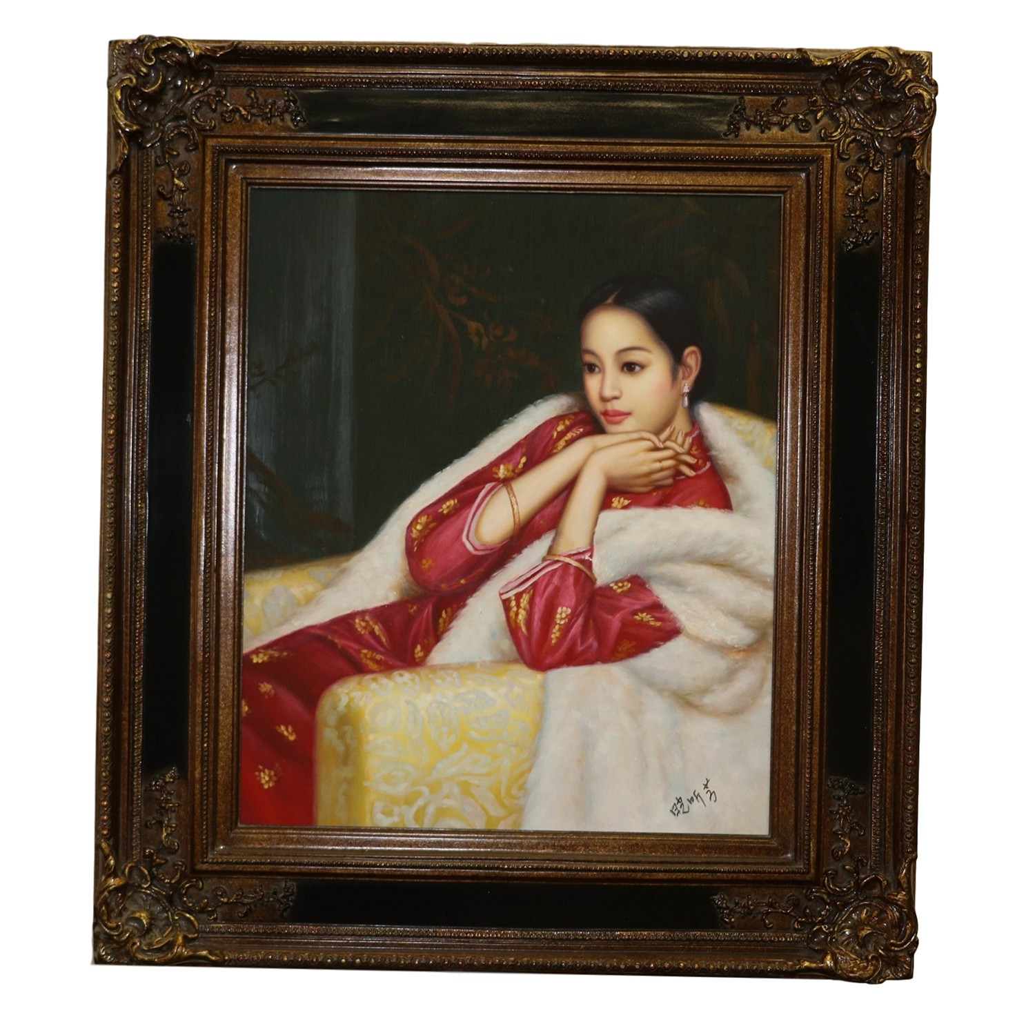 Have asian canvas paintings opinion you