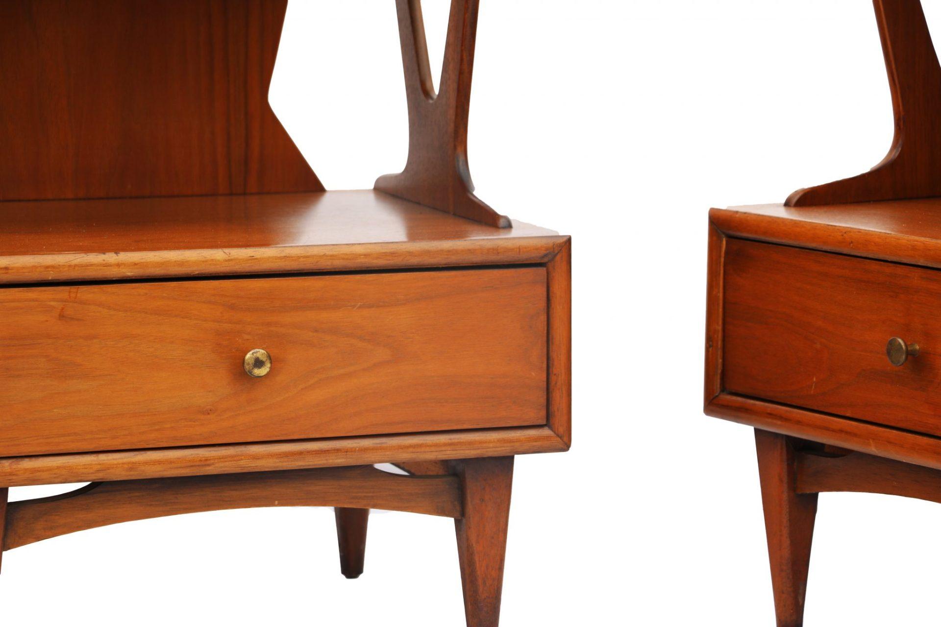 Kent coffey bedroom furniture