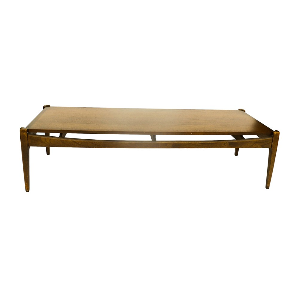 sideboard mid century modern with Mid Century Modern Bassett Walnut Coffee Table on What Is A Credenza together with Id F 7476383 as well Pd011a616 further Interior Design Styles 8 Popular Types Explained also Mid Century Scandinavian Style.