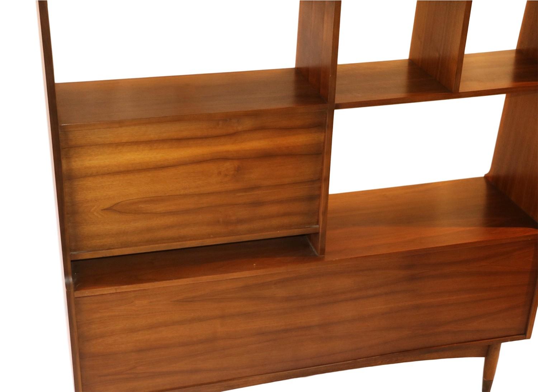 100 wood room divider bookcase home design artsy room divid