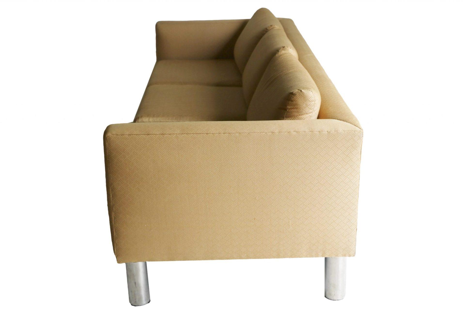 century modern sofa legs mid century modern 4 seat sofa on m