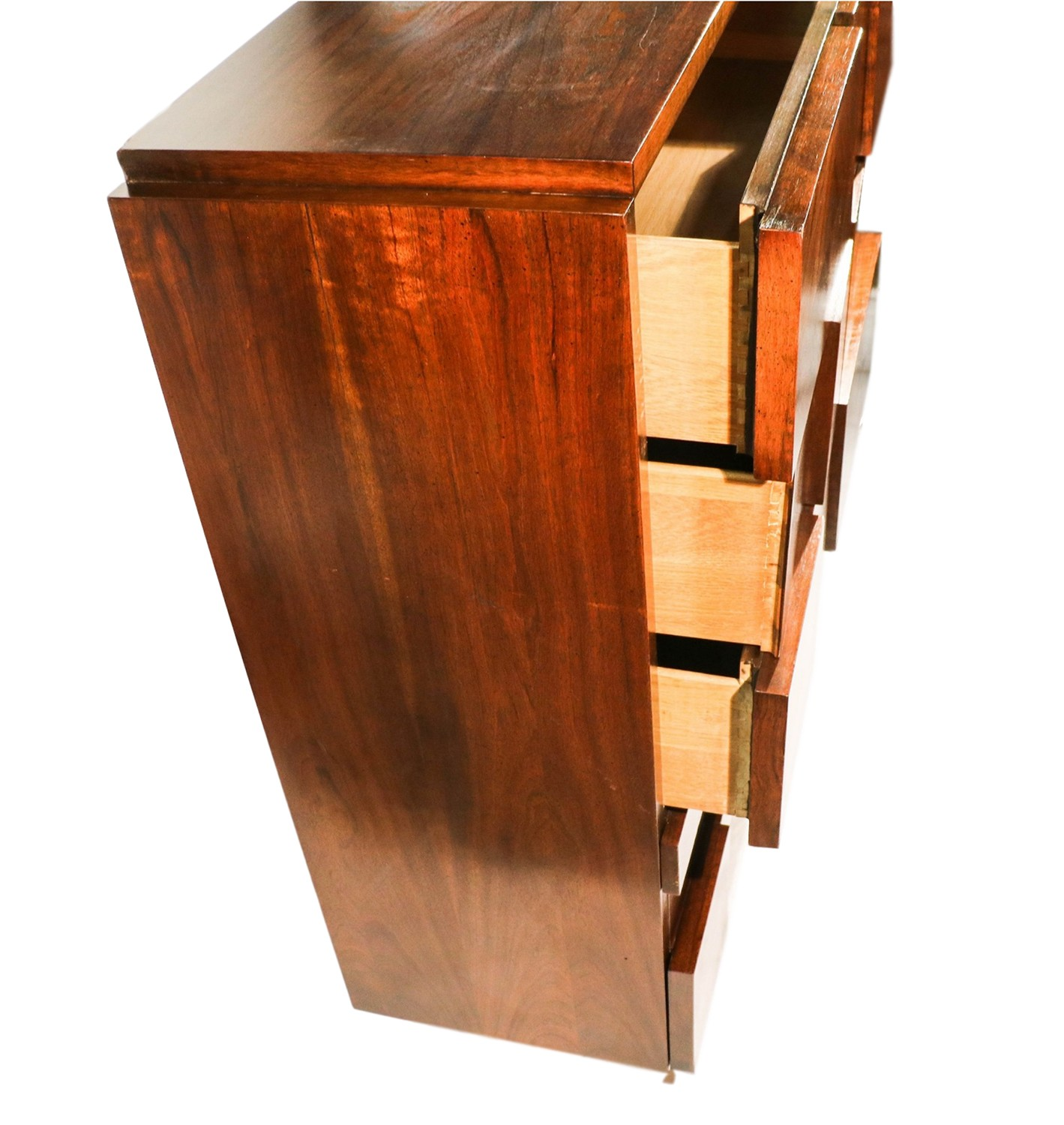 kitchen drawers com home of chest amazon ameriwood julian espresso dining dp drawer media highboy