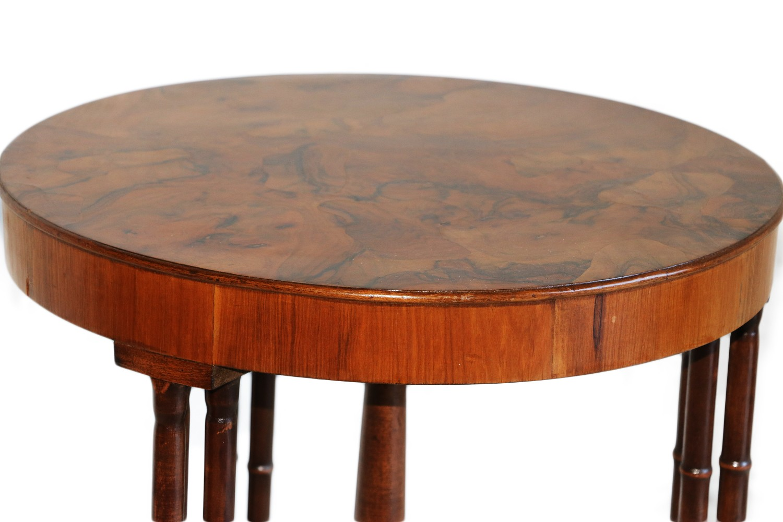 A Mid Century Side Table. Concrete Farmhouse Sink. Bathroom Sinks And Vanities. Track Lights. Stove Range Hood. Coretec Reviews. Home Theater Design. Virginia Tile. Bedrosians Tile