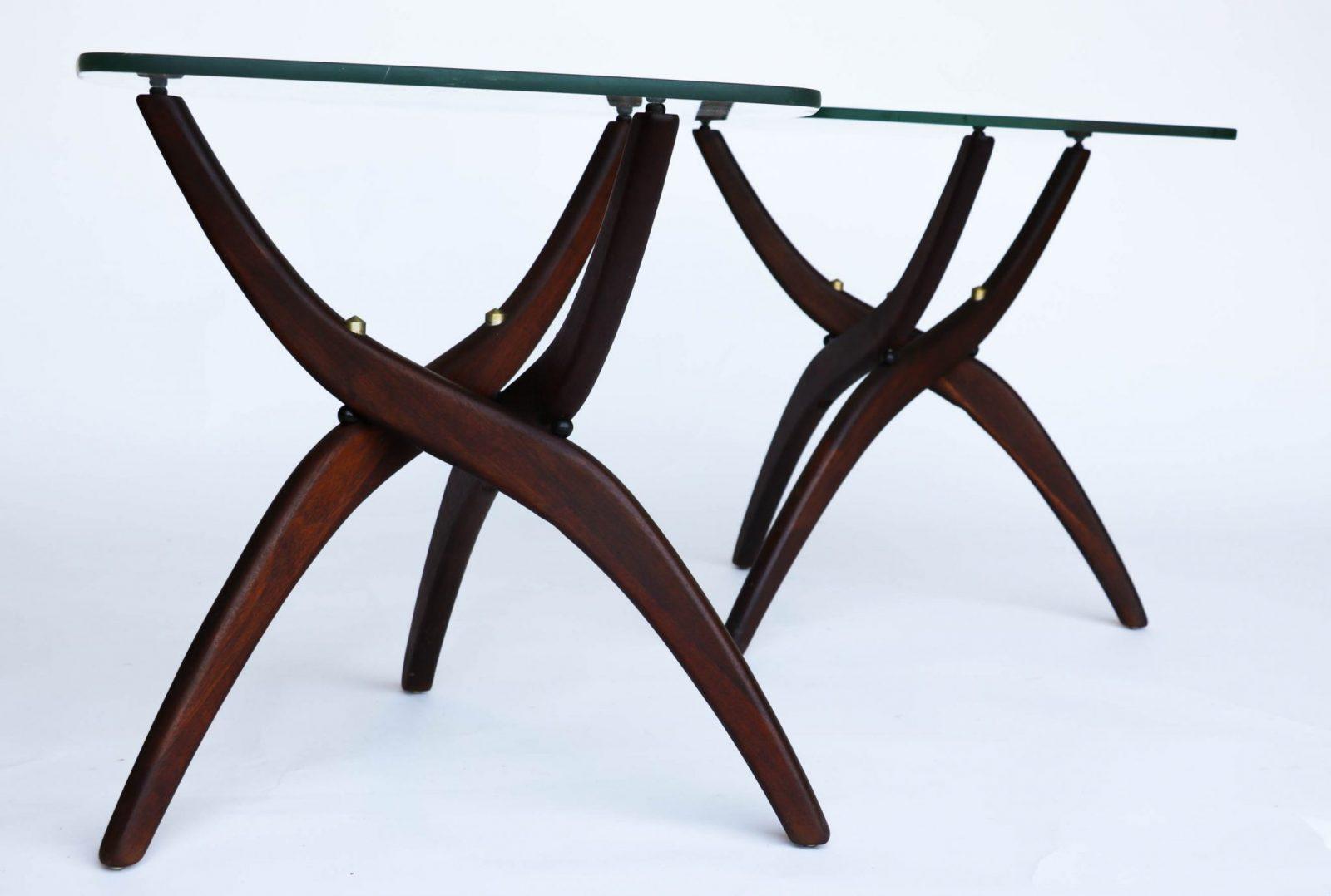 Awesome Mary Kayu0027s Furniture