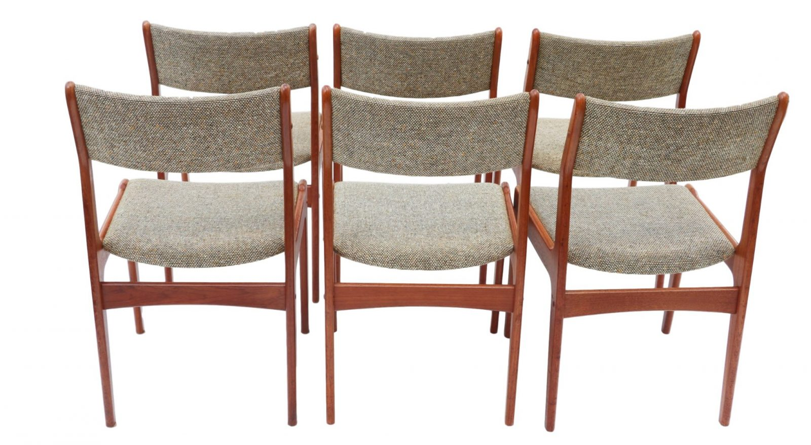 Six Scandinavian Teak Danish Dining Chairs. Crown Molding. Address Numbers For House. Spanish Colonial Revival. Adjustable Bar Stool. Bed Scarf. School Years Picture Frame K 12. Slate Ge Appliances. Shingle Style