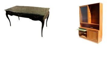 Pleasant Vintage Mid Century Furniture Unique Modern Furniture Theyellowbook Wood Chair Design Ideas Theyellowbookinfo