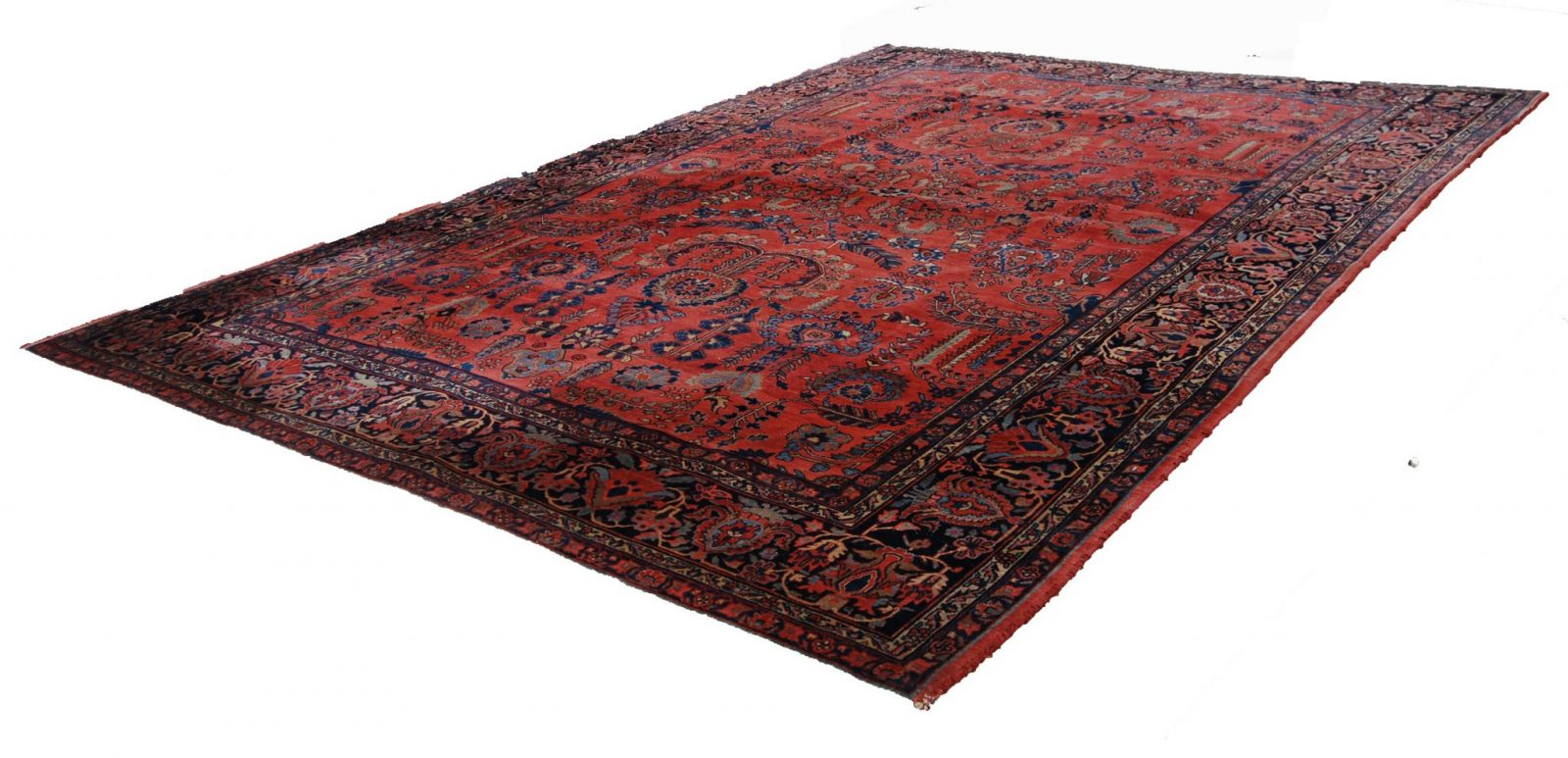 Latimeria additionally 120502 Killer Coelacanth New Species Animals Fish Science in addition Persian Wool Hand Knotted Tabriz Rug furthermore Moroccan Style Interior Design Ideas Elements furthermore 19035880. on modern lobed