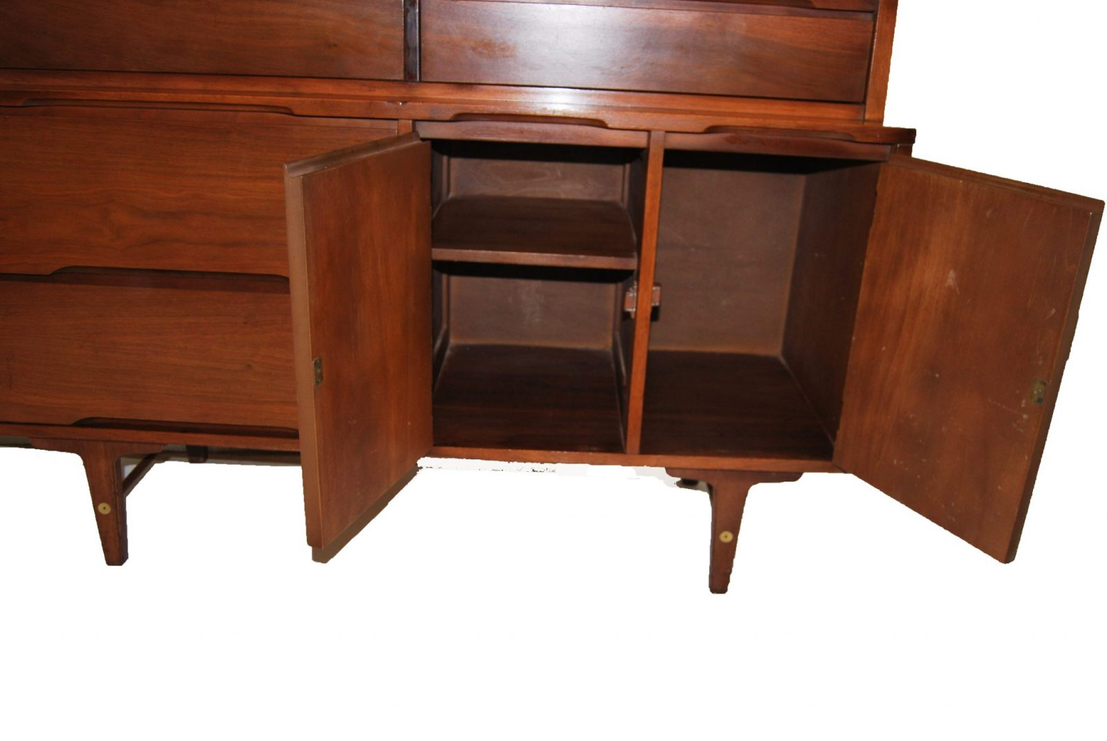 Mid Century Stanley Furniture