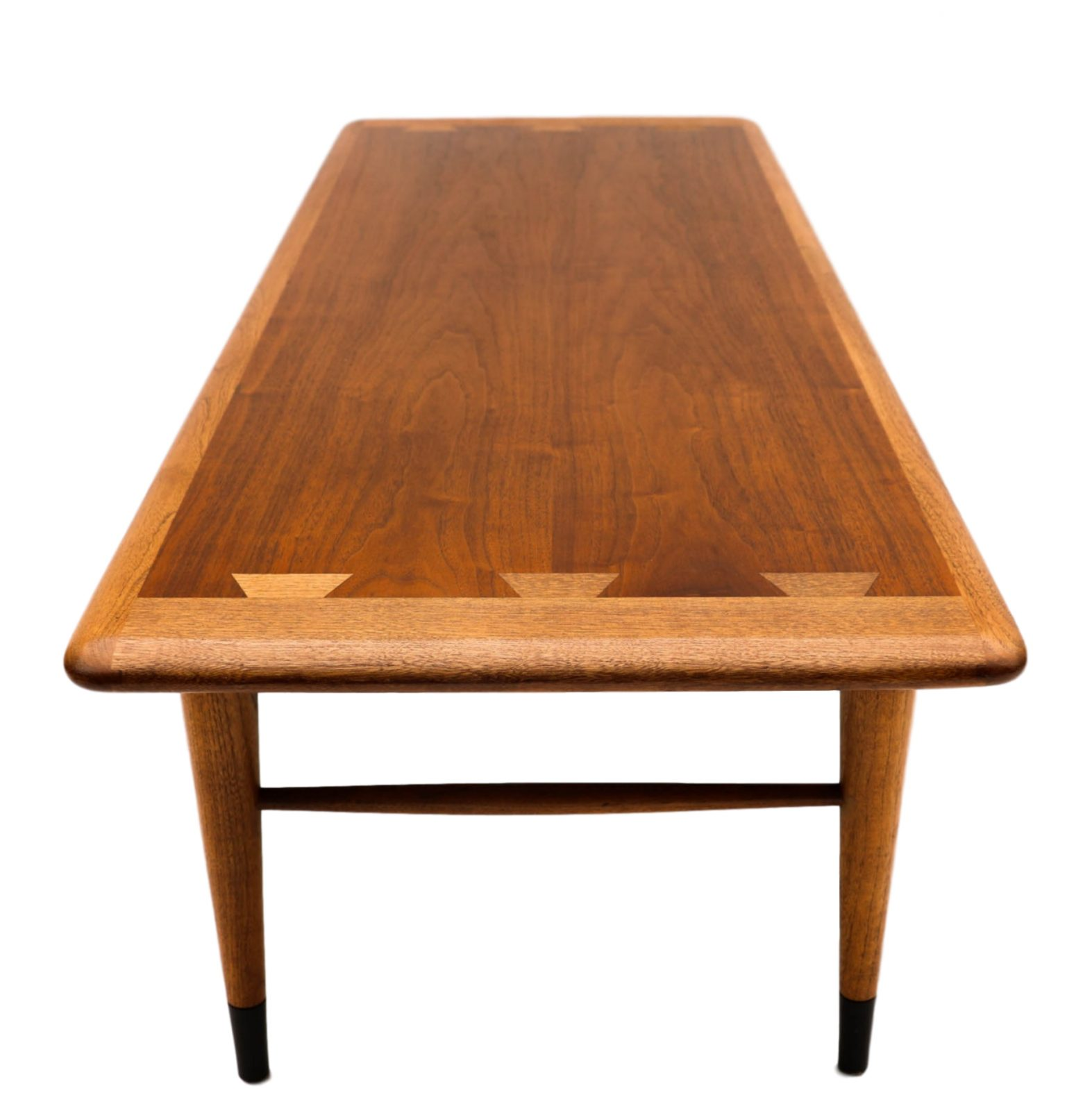 mid century modern Big, luxurious and versatile make up the characteristics of the conan dining table a stunning sunburst wood veneer top adds glamour while its dynamic centered leg.