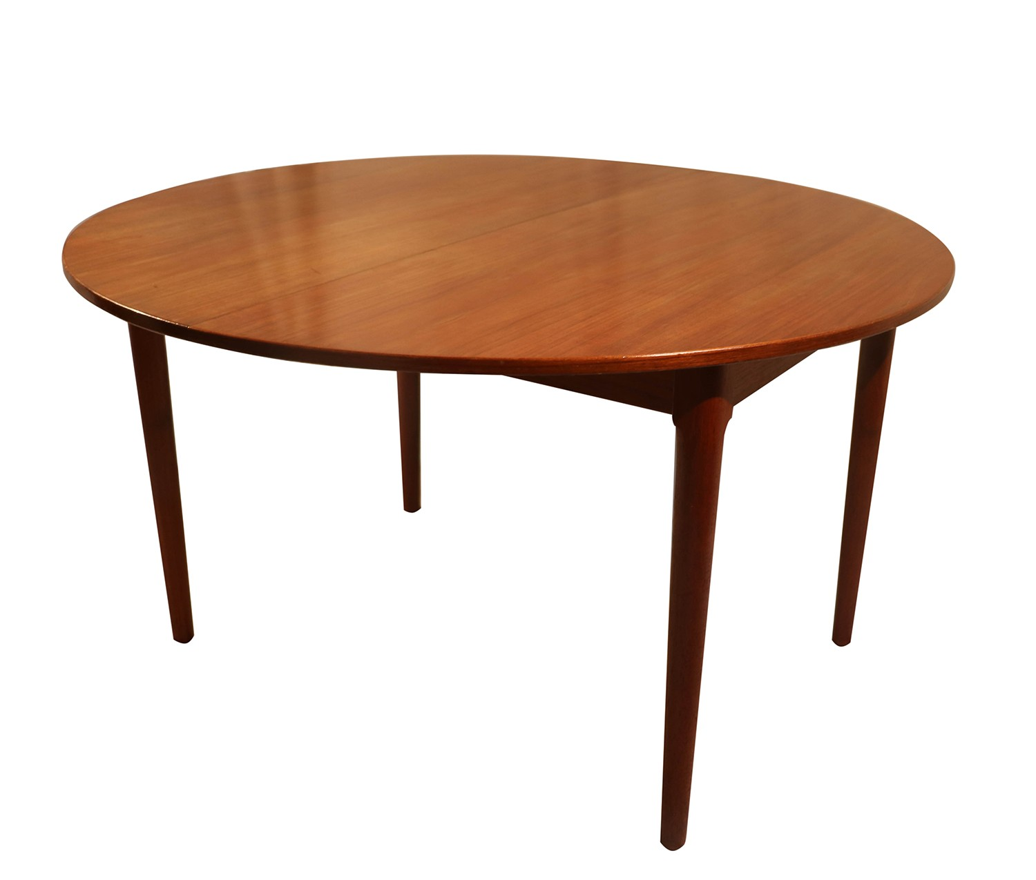expandable dining table modern teak expandable dining table 11534