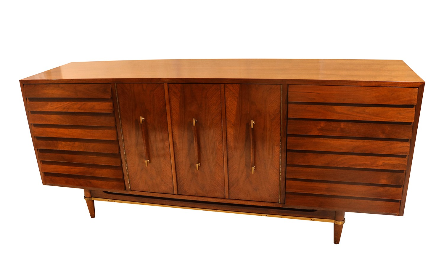 Mid Century Modern American Of Martinsville Dania
