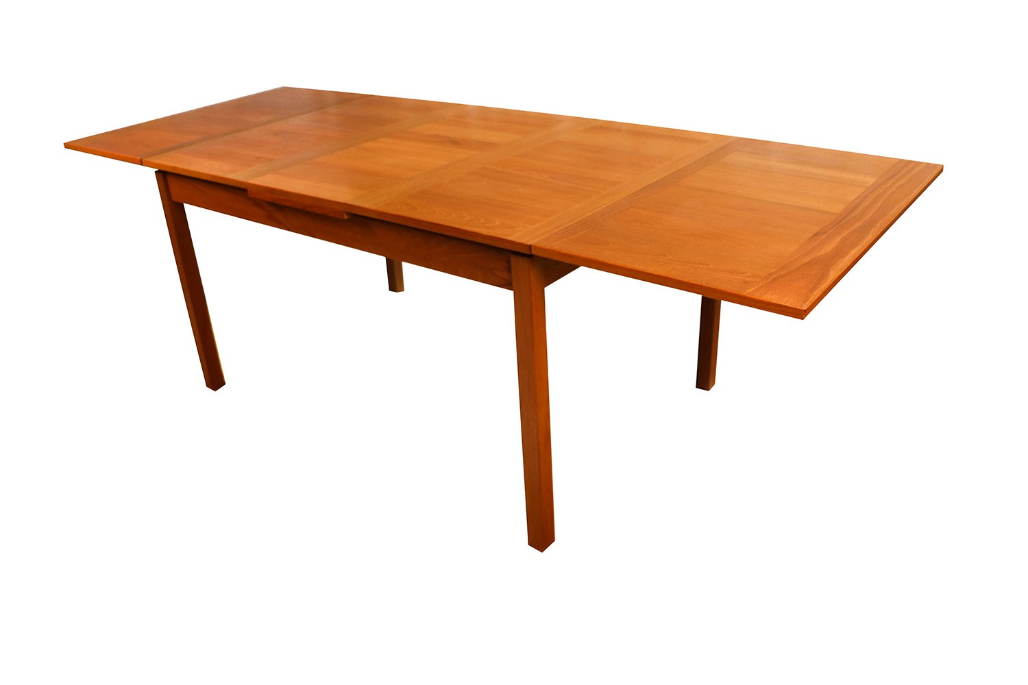 Danish Furniture Dining Table