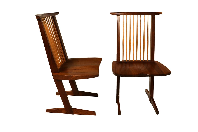 Merveilleux Mid Century Furniture