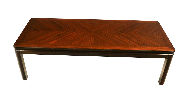 Mid Century Lane Rosewood Coffee Table : Mid Century Lane Rosewood Coffee Table 2 from marykaysfurniture.com size 1500 x 813 jpeg 141kB