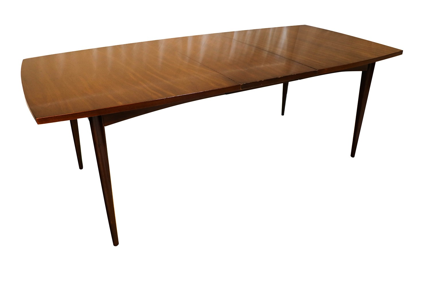 Mid Century Modern American of Martinsville Expandable ...