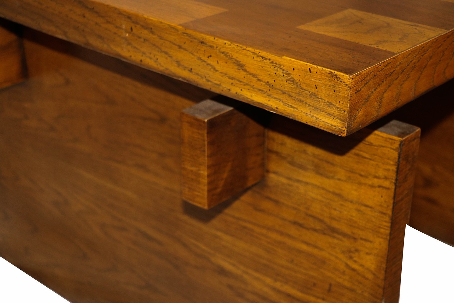 Small Runner For Coffee Table