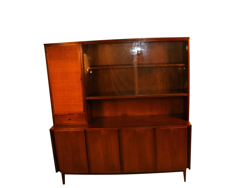 Curio Cabinet Ikea Mid Century China Cabinet Imanisr Com
