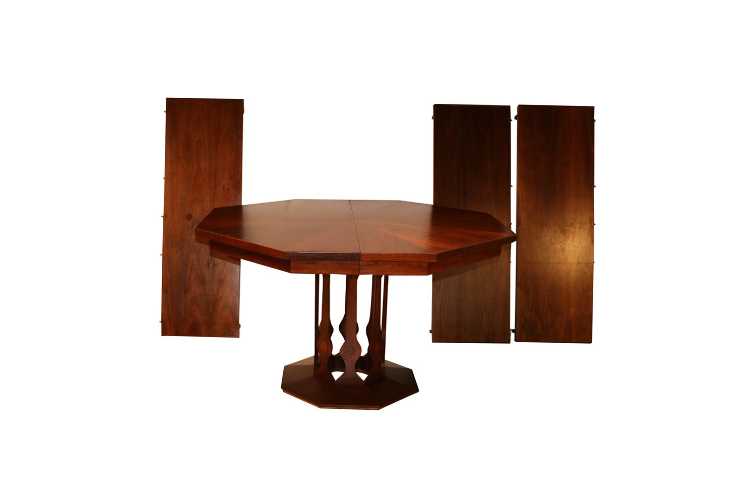 Mary Kay S Furniture