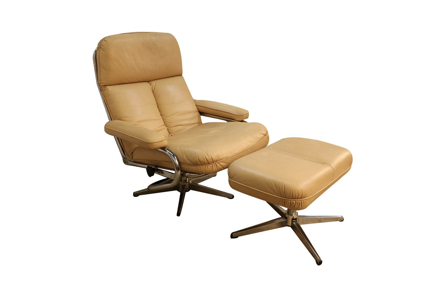 Super Modern Leather Recliner Chair Uwap Interior Chair Design Uwaporg